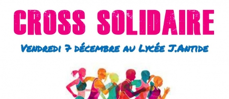 Affiche Cross Solidaire 1 A4-page-001